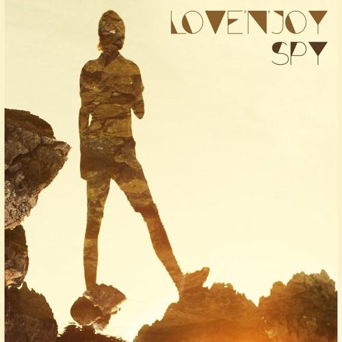 Love'n'Joy - Spy