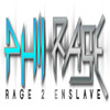 Inspired By:Hardwell-ElectricZooSet(Jungle Raging - Phil Rage Festival Mashup) KennethGvsAlvaro&MAKJ