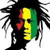 Tony Q Rastafara - Witing Tresno mp3