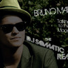 Bruno Mars - Talking to the Moon (remix) FREE DOWNLOAD