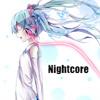 Monster (DotEXE Remix) Nightcore Nightcore!