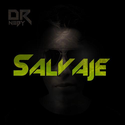 Salvaje - DR NEBY (ORIGINAL)