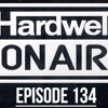 Welcome To The Jungle vs Project T (Martin Garrix Remix)DJ WL(Hardwell Mash Up)(ON AIR HARDWELL 134)