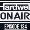 Welcome To The Jungle vs Project T (Martin Garrix Remix)DJ WL(Hardwell Mash Up)(ON AIR HARDWELL 134)