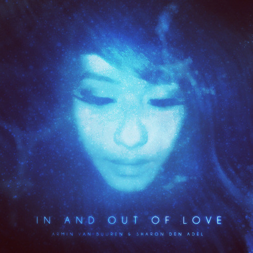 In And Out Of Love(Offersus Remix) DEMO
