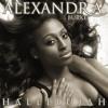 Hallelujah (Alexandra Burke version COVER)