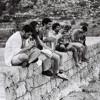 Mashrou' Leila - Obwa (Lyrics) | مشروع ليلى - عبوة - كلمات