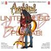 Download Aashqui 2- Sunn raha hai na tu Mp3
