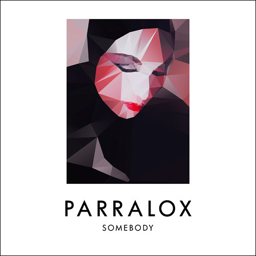 Somebody (preview)