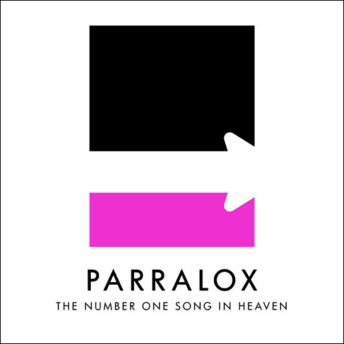 The Number One Song In Heaven (preview)