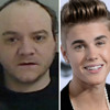 Man Posed As Bieber To Get Sex Videos From Underage Girls