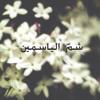 Mashrou' Leila - Shim el Yasmine (Lyrics)|مشروع ليلى - شم الياسمين - كلمات