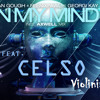Ivan Gough & Feenixpawl Feat Celso - In My Mind (Violin cover) Axwell