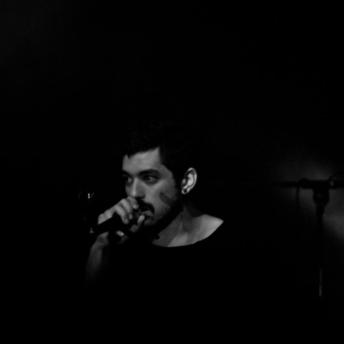 Mashrou' Leila - Al Hajez (Lyrics)  مشروع ليلى - عالحاجز - كلمات
