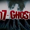 [07-Ghost op] - 緋色のカケラ