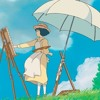 Download The Wind Rises OST - 28. Journey (Marriage) Mp3