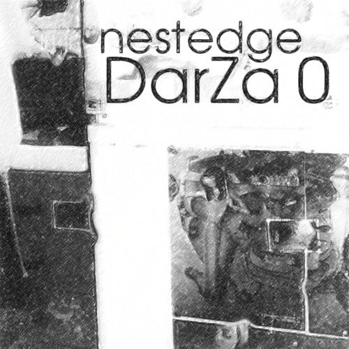 DarZA 0 (minimal Mix)