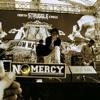 Download Lagu No Mercy - Freeyork Kids United