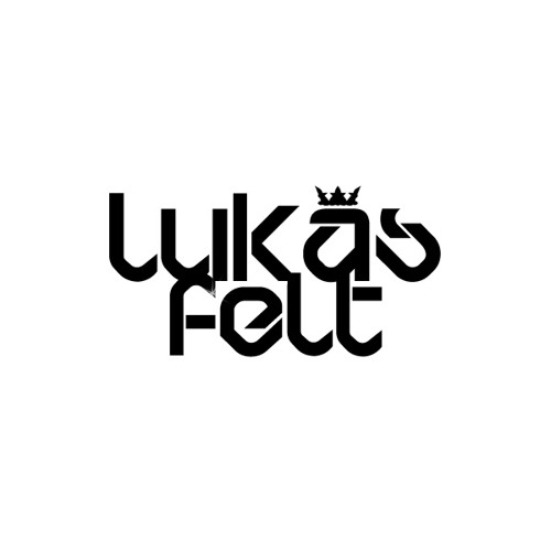 Lukas Felt 2013 Summer Podcast /**