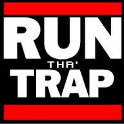 """* """"Addicted2Trap"""" Mixtape Vol. 1 * - PhatCap!"""