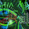 sila Mini  PSY - GENTLEMAN remix 2013