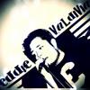 Eddie Valdivia - Closer [Travis Cover] (Rare)