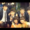 All For You By Seo In Guk And Jung Eun Ji (Reply1997 OST)