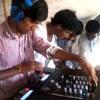 Nima Nimala Kindha(Balkampet Yellamma Bonalu Jathara Songs 2013) Dj Mix By Dj Chakradhar(Chakri)