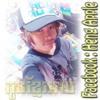 Ling Ka Pan Remix 2012 Thai Ok DjNc
