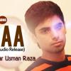 Maa | Umar Musik | Cover Song | Punjabi |