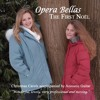 Sample of 'Jingle Bells' from our album 'Opera Bellas: The First Noel'