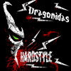 Best Of Hardstyle Mix 2