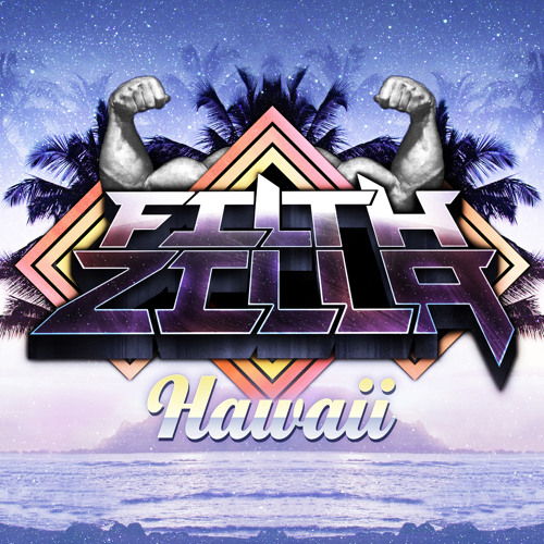 Hawaii (Free Download)