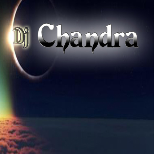 dj Chandra - Goa Set 2 - 2013