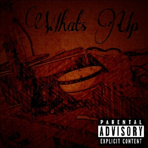10. Hillbilly Hiphop (Produced: PhobicalityRecordz)
