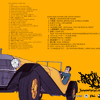 RHVF9 japanese hiphop classic collection8 particularly favorite full version mp3