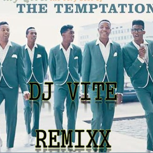 DJ VITE 2013 - Lady Soul(Temptations) RemiXx