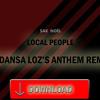 Sak Noël - Local People (M. Dansa Loz's Anthem Remix)*FREE DOWNLOAD*