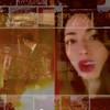 Twitter is a Weapon of Mass Destruction - Dean Sheridan ft. Isabella - RantProd Music