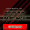 Avicii vs Nicky Romero - I Could Be The One (M. Dansa Loz Latin Bootleg)HIT BUY FOR FREE DOWNLOAD