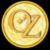 Ben Oz - Runaway