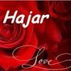 HAJAR BRAY 1