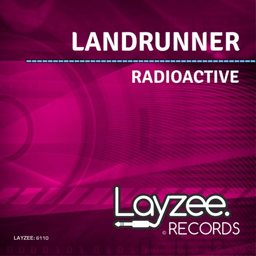 Radioactive | OUT NOW!!