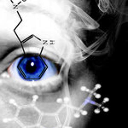 VOWZN-Spirit Molecule