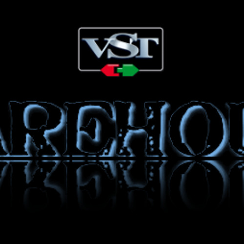 VST Warehouse - Theme(2011) Free Download