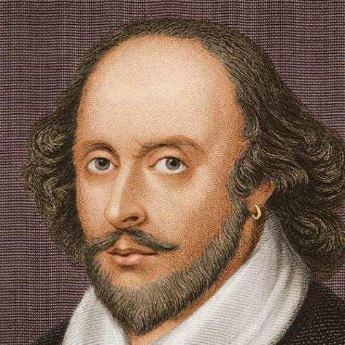 Die Medizin zur Zeit Shakespeares