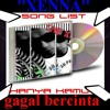 Gagal Bercinta (sampel 3)(1)