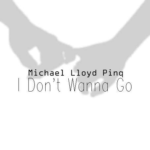 I Don't Wanna Go - FREE DOWNLOAD - BIGG SLOW JAM
