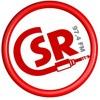 6am in Seychelles (ft. Beluga/Perseus) *CSR FM Radio Rip*