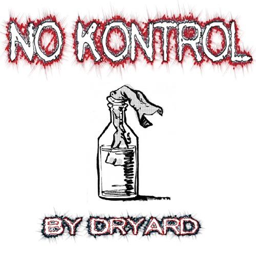 No Kontrol